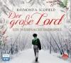*CD* Der große Lord - Ein Weihnachtshörspiel