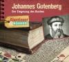 *DOWNLOAD* Johannes Gutenberg. Der Siegeszug des Buches