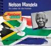 NEU März 18 *CD* Nelson Mandela. Ein Leben für die Freiheit