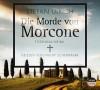 *5 CDs* Die Morde von Morcone