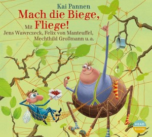 *DOWNLOAD* Mach die Biege, Fliege!