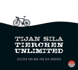 NEU *Download* Tierchen unlimited