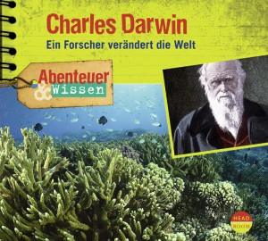 *DOWNLOAD* Charles Darwin. Ein Forscher verändert die Welt