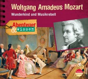 *DOWNLOAD* Wolfgang Amadeus Mozart. Wunderkind und Musikrebell