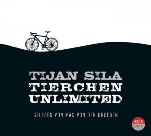 NEU *Download* Tierchen unlimited