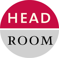 headroom sound production GmbH