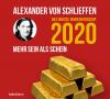 NEU *DOWNLOAD* Das große Jahreshoroskop 2020 - Mehr Sein als Schein