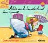 *CD* Alice im Wunderland