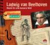 NEU *DOWNLOAD* Ludwig van Beethoven. Musik für eine bessere Welt