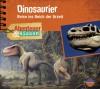 *DOWNLOAD* Dinosaurier. Reise ins Reich der Urzeit
