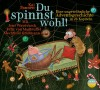 *DOWNLOAD* Du spinnst wohl!