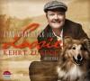 *DOWNLOAD* Lassie kehrt zurück