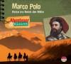 *DOWNLOAD* Marco Polo - Reise ins Reich der Mitte