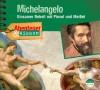 *DOWNLOAD* Michelangelo. Einsamer Rebell mit Pinsel und Meißel
