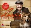 *CD* Lassie kehrt zurück