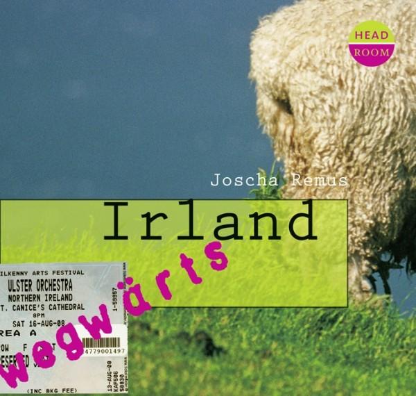 *CD* Irland
