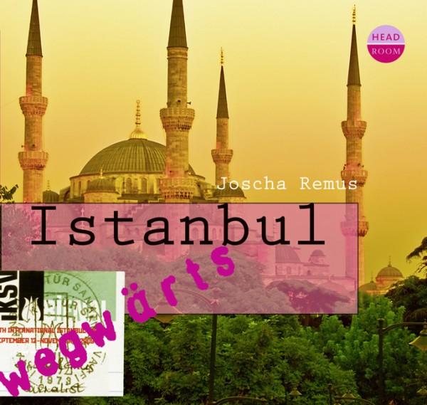 *CD* Istanbul