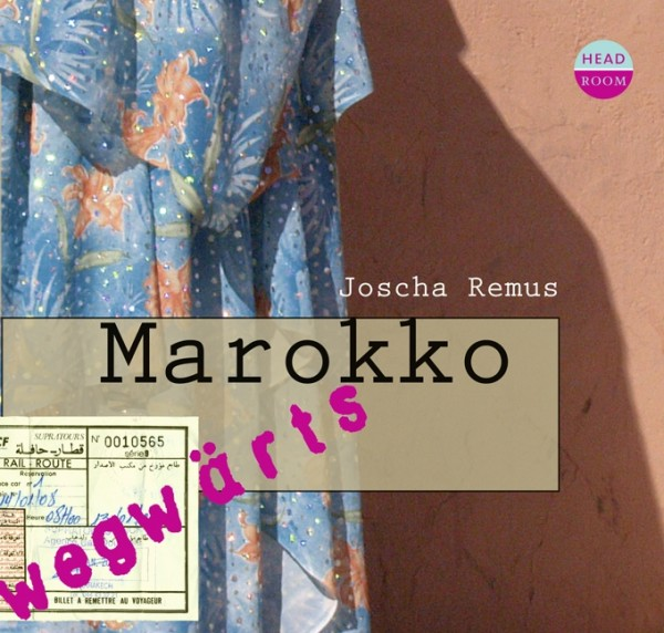 *DOWNLOAD* Marokko