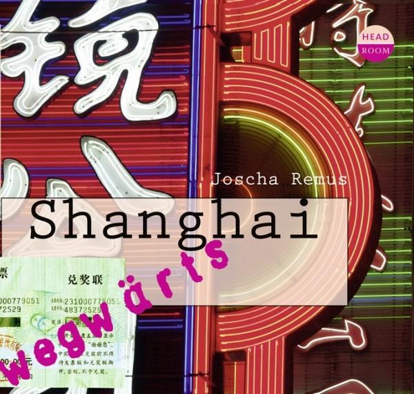 *CD* Shanghai
