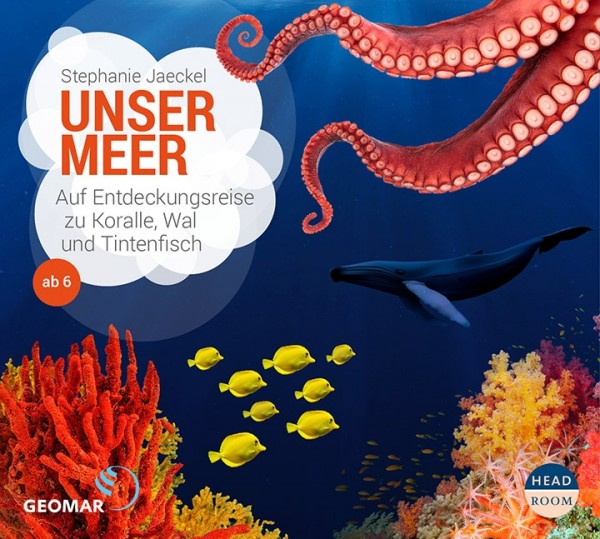 *DOWNLOAD* Unser Meer