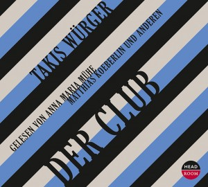 *5 CDs* Der Club