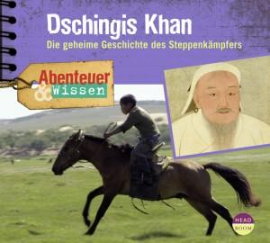 *DOWNLOAD* Dschingis Khan. Die geheime Geschichte des Steppenkämpfers