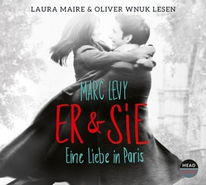 *Download* Er & Sie