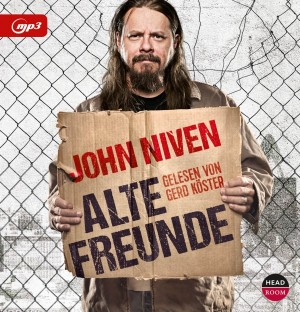 *Download* Alte Freunde
