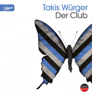*DOWNLOAD* Der Club