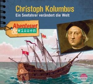 NEU *DOWNLOAD* Christoph Kolumbus. Ein Seefahrer verändert die Welt