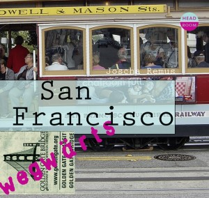 *DOWNLOAD* San Francisco