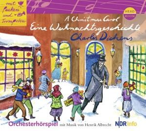 *DOWNLOAD* A Christmas Carol - Eine Weihnachtsgeschichte