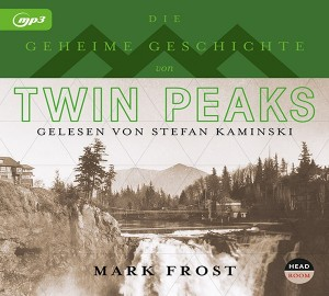 *Download* Twin Peaks